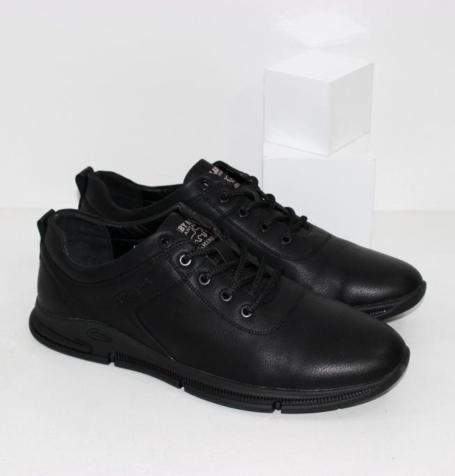 Купить мужскую обувь размеры 45 46 47 48 49 50
