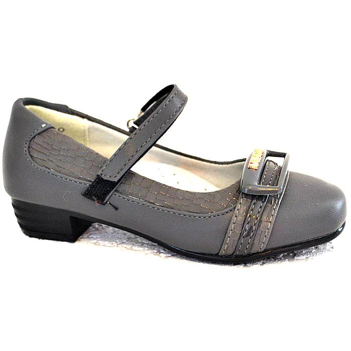 купить туфли  детские на сайте