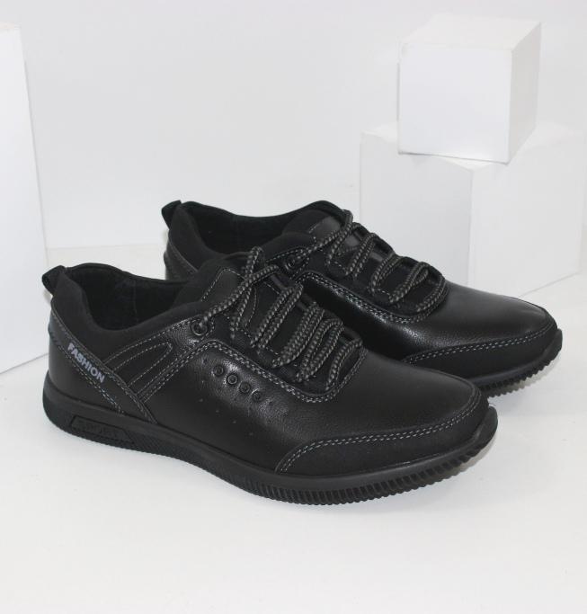 Обувь для мальчиков подростков интернет магазин недорого с доставкой по Украине