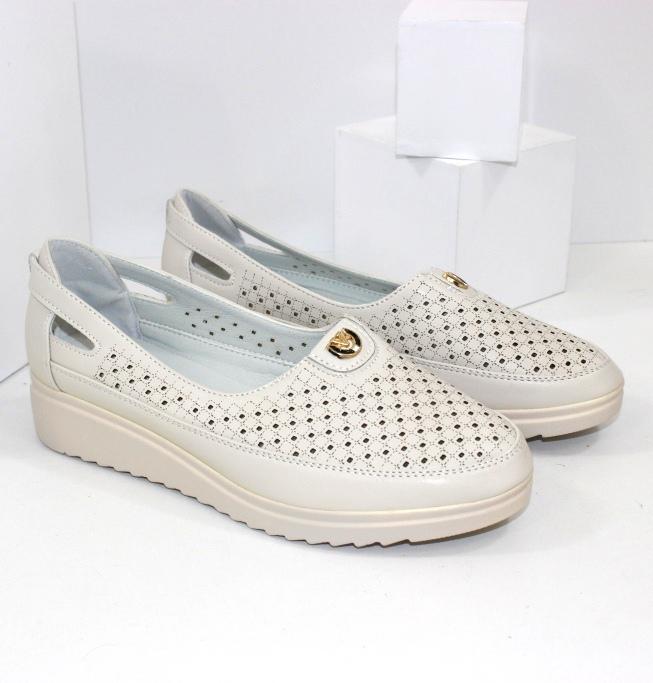 Летние женские туфли - модная и доступная обувь 2020!