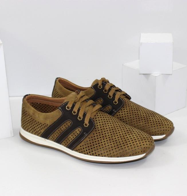 Чоловічі туфлі дешево - новинки 2020! Дропшоппінг