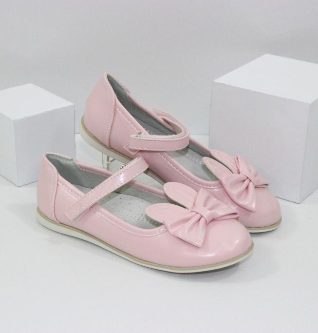 Недорого обувь детская на девочку, мокасины для девочки купить