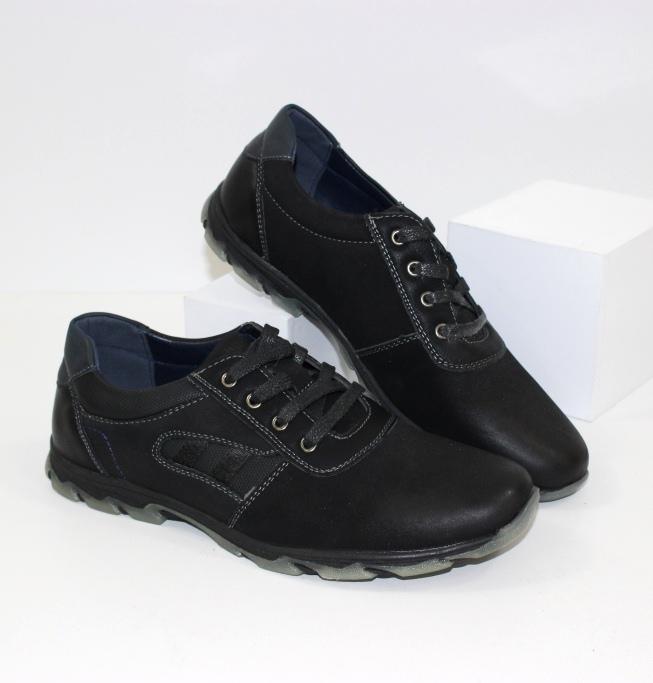 Купить туфли подростковые недорого в интернете с доставкой Новой почтой