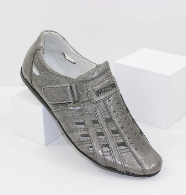 Модная подростковая обувь на сайте обуви городок - новинки 2019!
