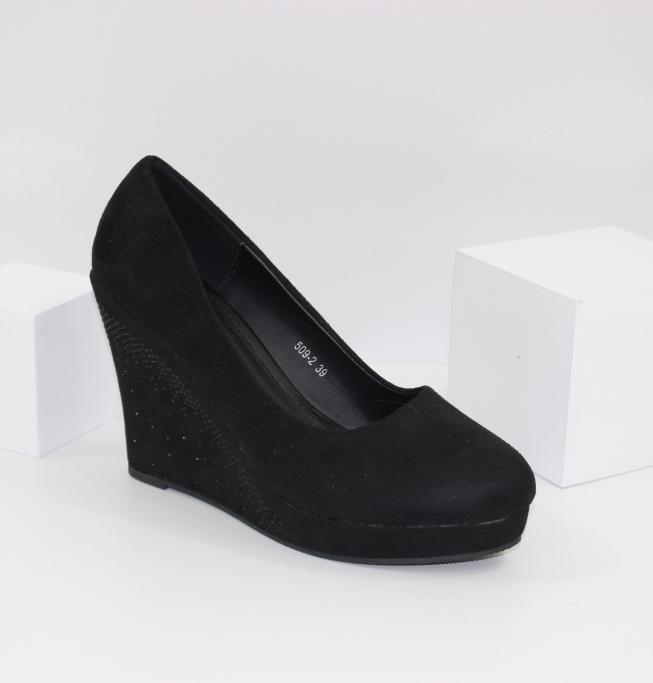 Модная обувь 2019 для всей семьи. Дропшоппинг
