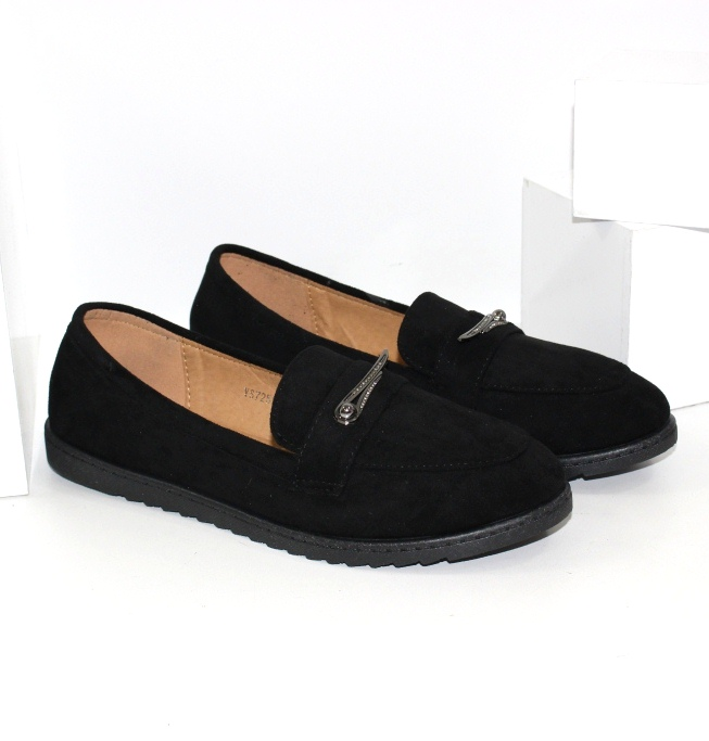 Купить женские туфли - низкие цены, отличный модели, большой выбор. Дропшоппинг
