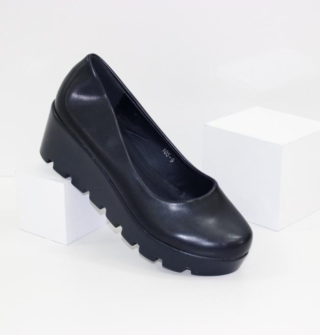 Стильная и модная обувь для всей семьи. Дропшиппинг