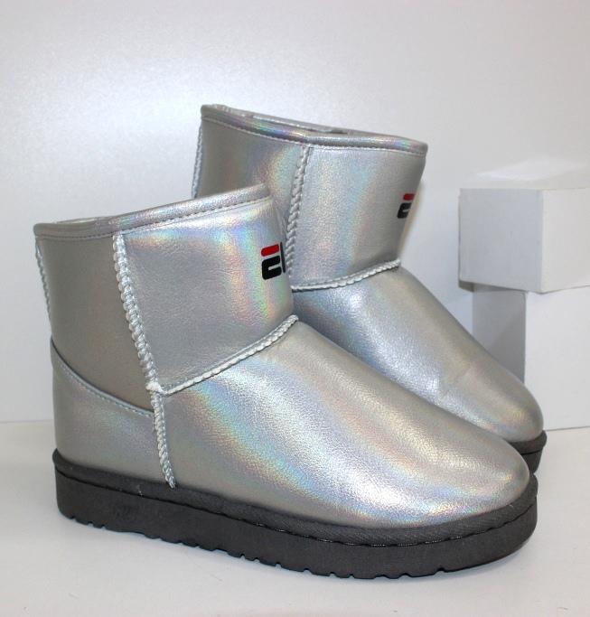 Купить УГГИ женские A.shoes M10-3. Женщинам - Городок