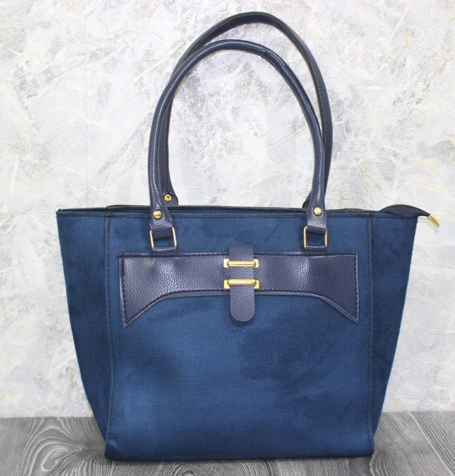 Купить стёганая женская сумка  дешево в Днепре