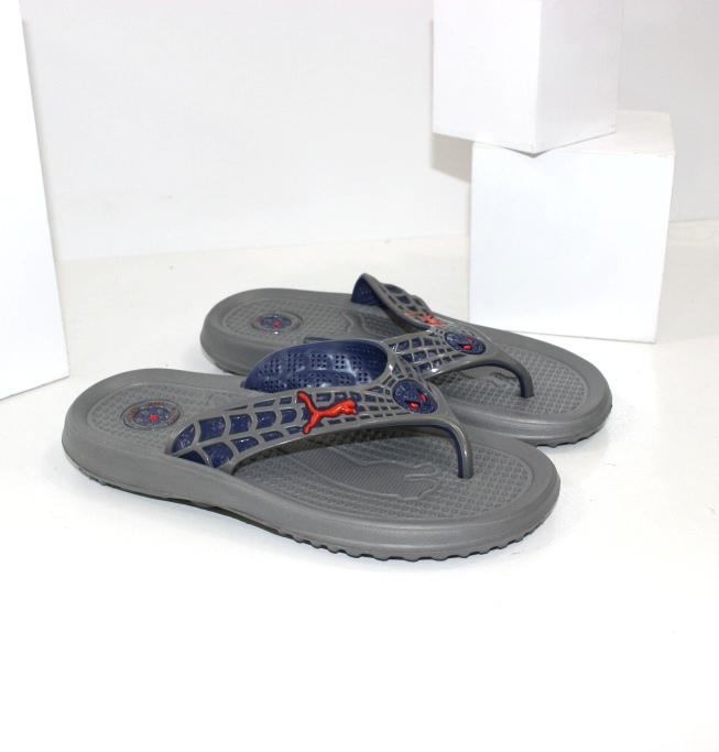 Детские босоножки на подростка купить на сайте обуви Городок недорого