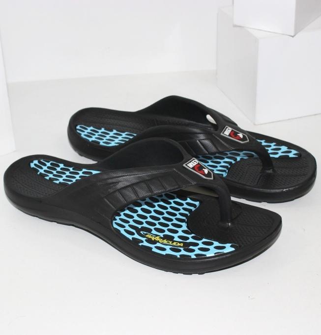 Купити босоніжки і шльопанці для хлопчиків на сайті взуття Городок