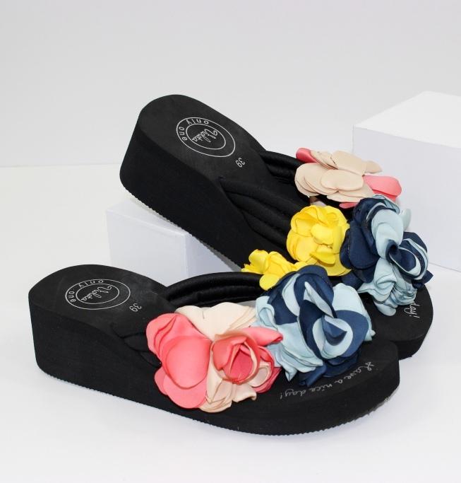 Гламурная обувь по низким ценам - сайт обуви Городок