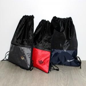 Спортивный мешок-рюкзак дешево купить в интернет магазине городок днепр