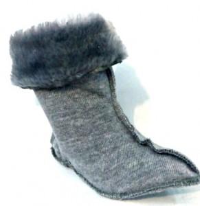 Купить вставки в детские резиновые сапоги на сайте обуви по  всей Украине - интернет магазин Городок