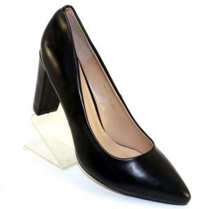 Купить женские недорогие модельные туфли в Днепре, Хмельницком, Черкассах