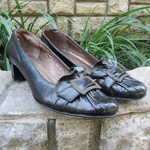 купить женские туфли  на сайте обуви в интернет магазин  Городок