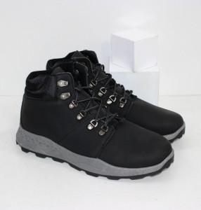 осінні чоловічі черевики