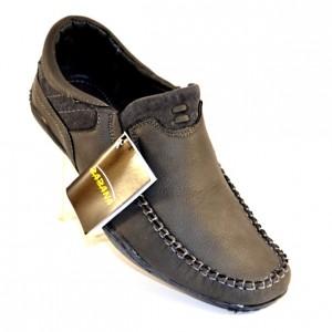 Купить туфли для мальчика в школу в интернет магазине с доставкой по цене 185 гр