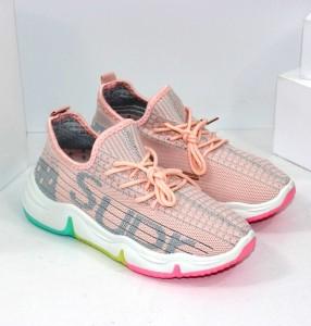 кросівки - 36-41 розміри
