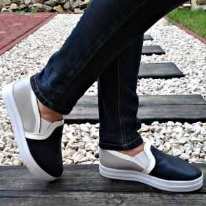 Спортивная обувь - размеры 36-41