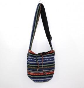 сумки жіночі