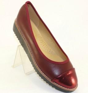 Обувь женская купить, сайт обуви