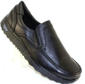 Купить мужские туфли, мужская обувь Харьков