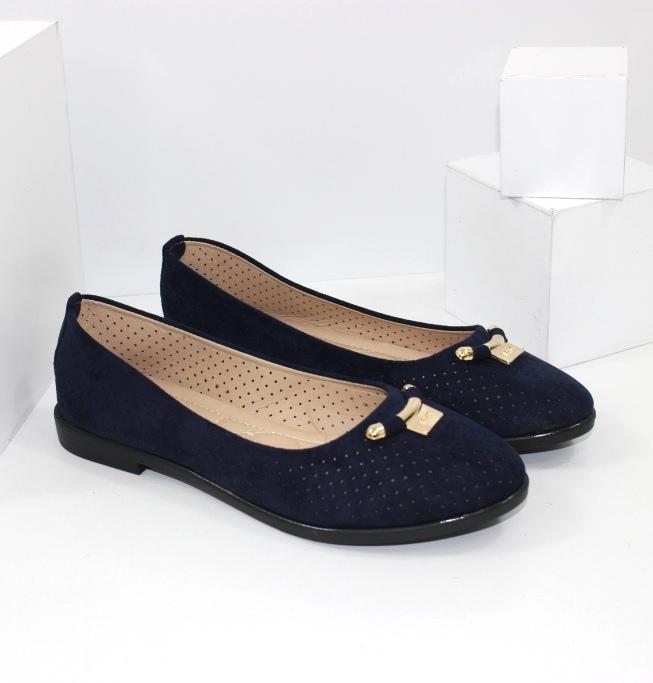Красивая и модная весенняя обувь для всей семьи - сайт Городок!