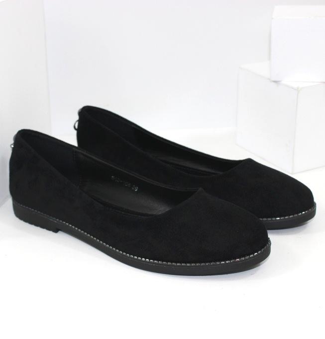 Купить женские туфли, балетки недорого в интернет магазине
