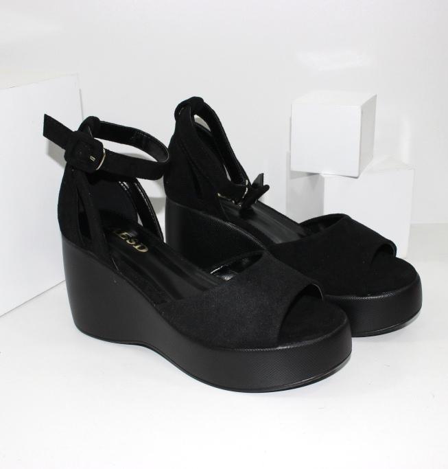 Классная обувь для всей семьи - интернет-магазин Городок
