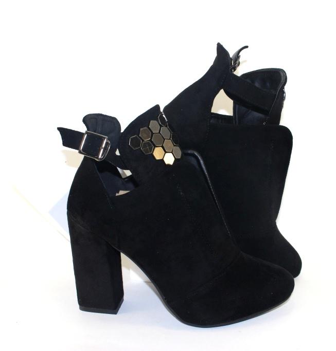 Женские ботинки - обувь недорого онлайн