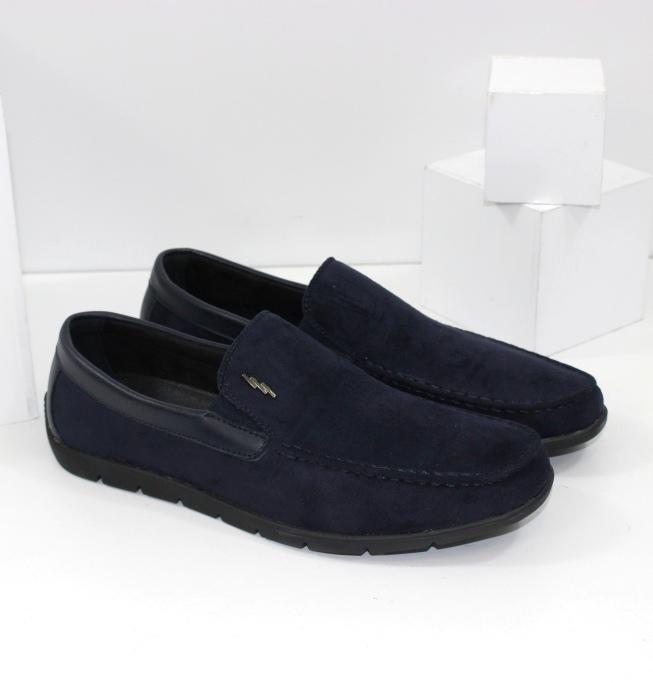 Купить мокасины мужские магазин обуви - новинки 2020 дешево!