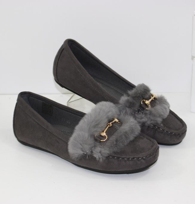 Жіночі мокасини - розпродаж якісної і недорогий взуття!