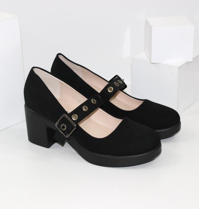 Продаж жіночого взуття, сайт взуття