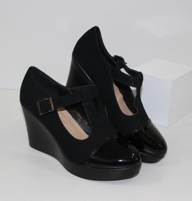 Доступная обувь для всей семьи. Новинки по низким ценам - сайт Обуви Городок
