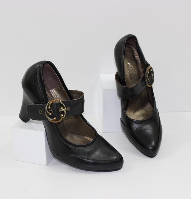 Недорогий інтернет магазин Городок якісного взуття за доступною ціною