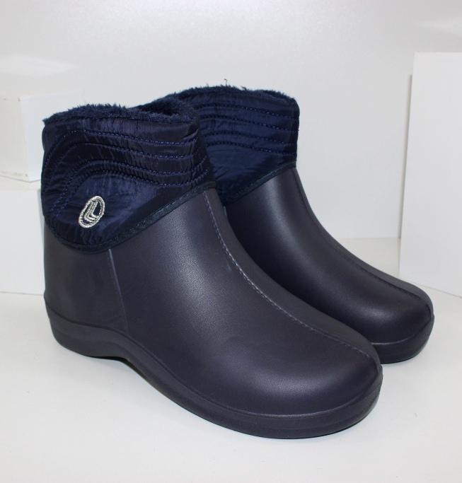 Женская зимняя обувь онлайн - сайт обуви Городок. Низкие цены, дроп