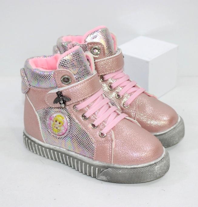 Купить зимние ботинки для девочек и мальчиков - проверенные производители