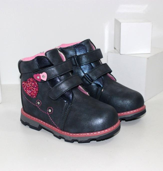 Дитяче взуття за низькими цінами. Дропшиппінг - хороші умови!