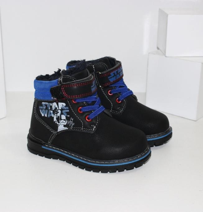 Детская обувь для девочек и мальчиков - доступные цены, большой выбор, стильные модели!