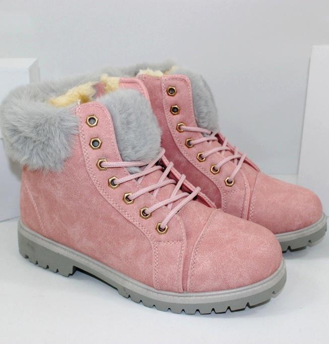 Недорогая зимняя обувь, купить сапоги, ботинки зимние