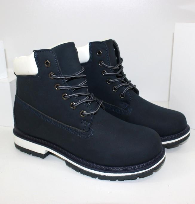 Стильная и модная зимняя обувь дешево. Дроп, выгодные условия!